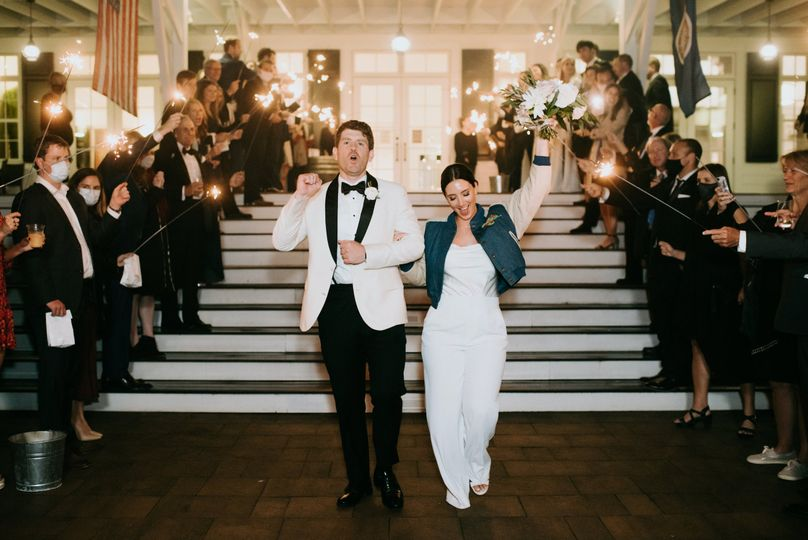 upper shirley wedding dj part2 442 51 438402 161470141155956