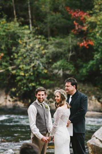 heinz wedding 2 51 668402