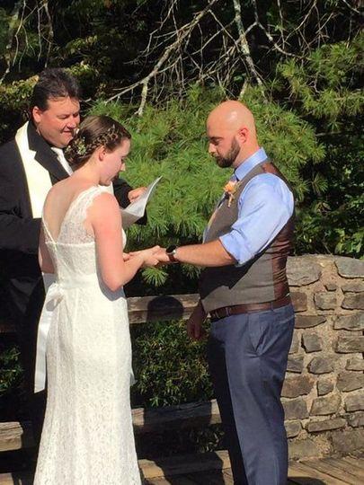 hz wedding waterfall 51 668402