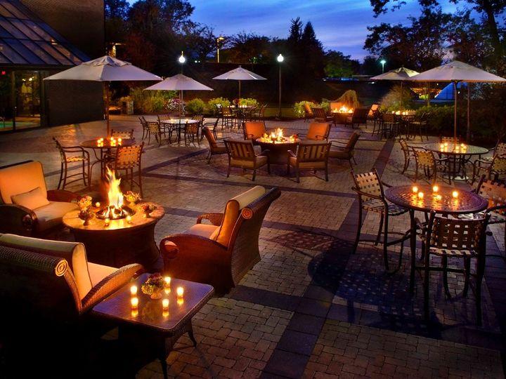Tmx 1355328072235 767052 West Harrison, NY wedding venue