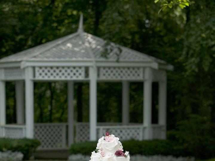 Tmx 1360684573655 726038 West Harrison, NY wedding venue