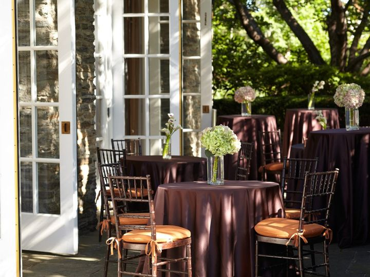 Tmx 1360684696633 1038009 West Harrison, NY wedding venue