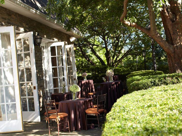 Tmx 1360684713071 1038017 West Harrison, NY wedding venue