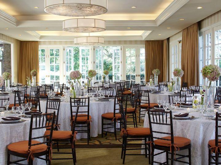 Tmx 1360684814175 1038119 West Harrison, NY wedding venue
