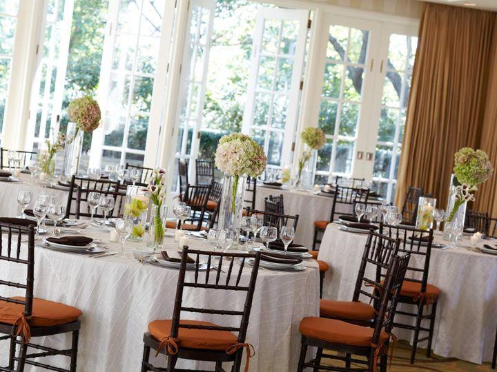 Tmx 1360684854731 1038107 West Harrison, NY wedding venue