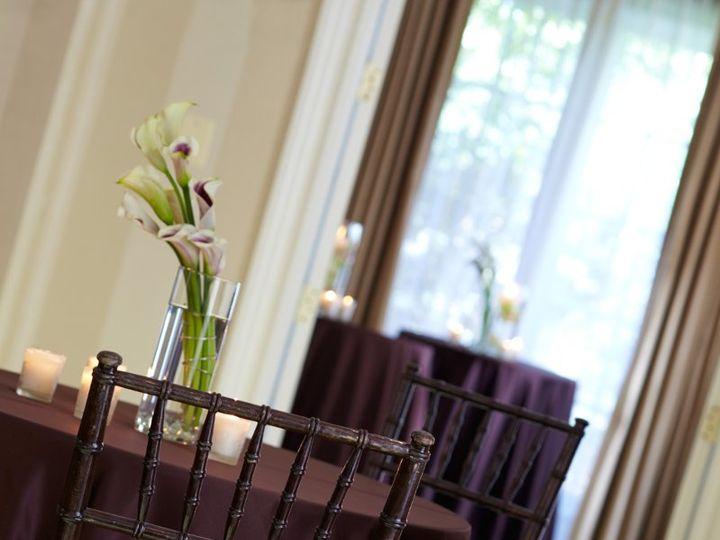 Tmx 1360684897374 1038593 West Harrison, NY wedding venue