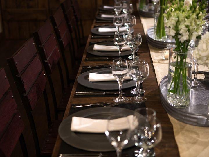 Tmx 1463589754620 Restaurantchefstable1072 West Harrison, NY wedding venue