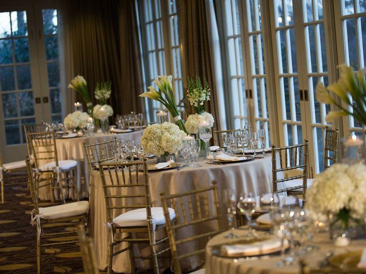 Tmx 1463589784986 Socialsetupmansionslate0790 West Harrison, NY wedding venue