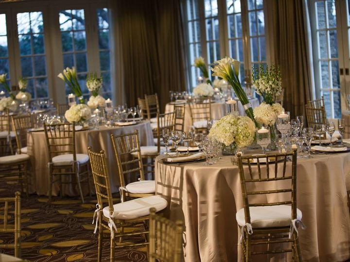 Tmx 1463589843759 Socialsetupmansionslate0769 West Harrison, NY wedding venue