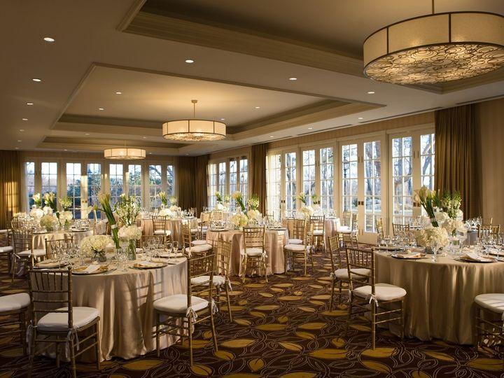 Tmx 1463589843893 Socialsetupmansionslate0662v2 West Harrison, NY wedding venue