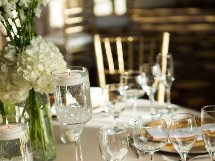 Tmx 1463589875855 Socialsetupmansionslate0563 West Harrison, NY wedding venue