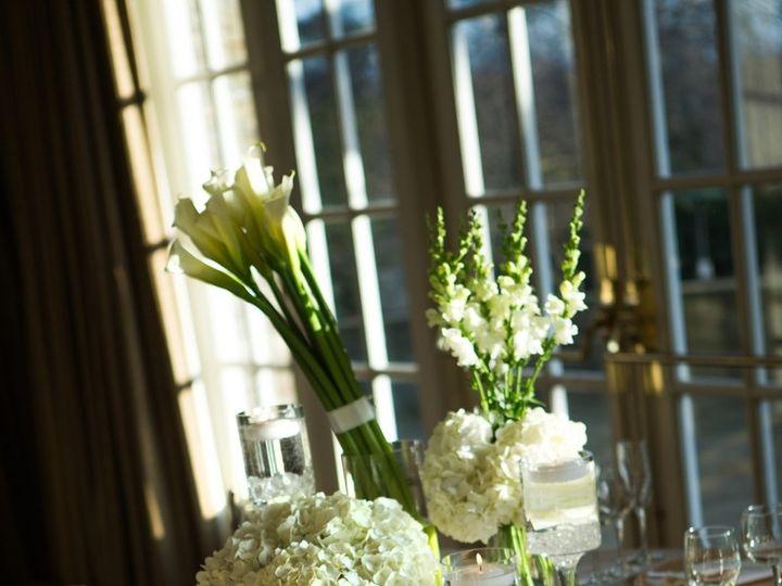 Tmx 1463589898194 Socialsetupmansionslate0591 West Harrison, NY wedding venue