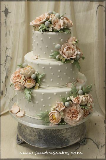 katie wedding 3