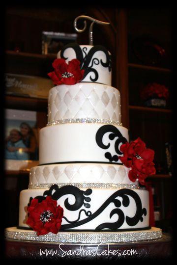 wbr wedding 3