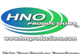 HNO Productions
