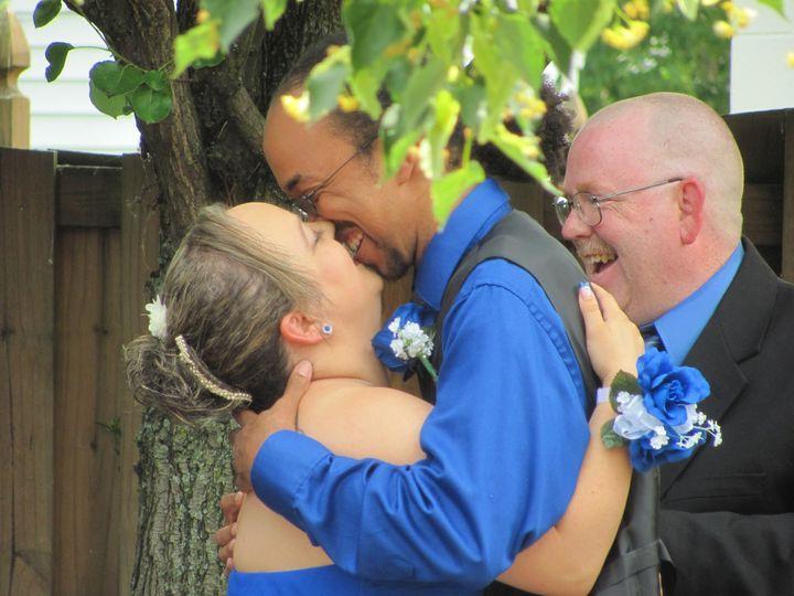 Tmx 1468284212458 Img01101 Ashtabula, OH wedding officiant
