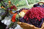 Flavors Catering & Events image