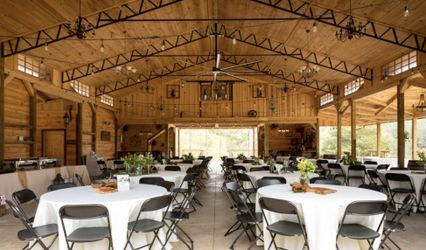 Wood Lakeside Events 1