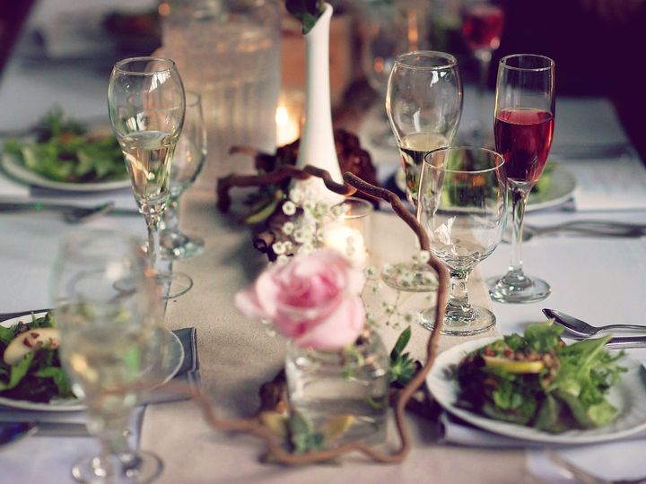 Tmx 1460055571062 Price Wedding 2 New Cumberland, PA wedding catering