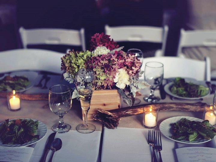 Tmx 1460055582683 Price Wedding New Cumberland, PA wedding catering