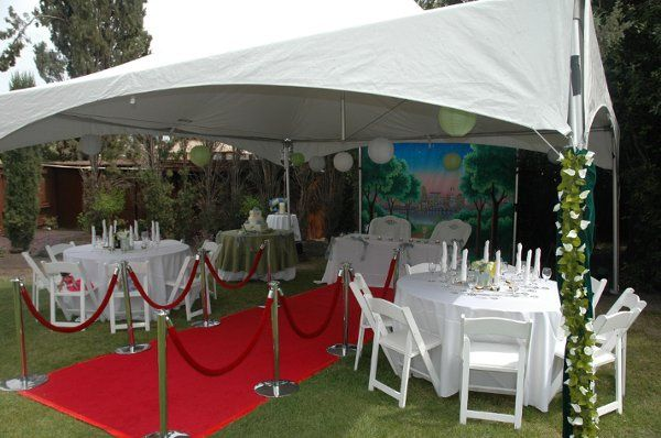 Tmx 1237999717274 HenrysWeddingMarch292008023 Oakland, California wedding rental