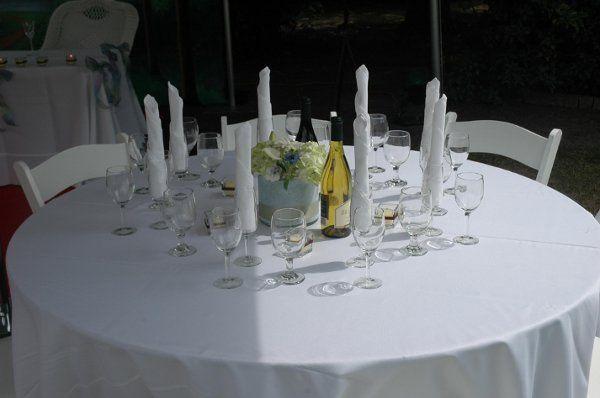 Tmx 1237999720180 HenrysWeddingMarch292008024 Oakland, California wedding rental