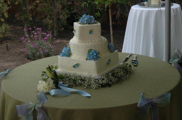 Tmx 1237999901852 HenrysWeddingMarch292008026 Oakland, California wedding rental