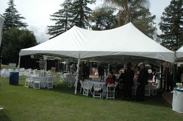 Tmx 1238000075524 HenrysWeddingMarch292008028 Oakland, California wedding rental
