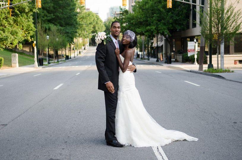 weddings0201024x678