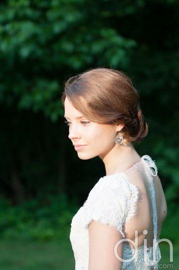 katies bridal shoot023