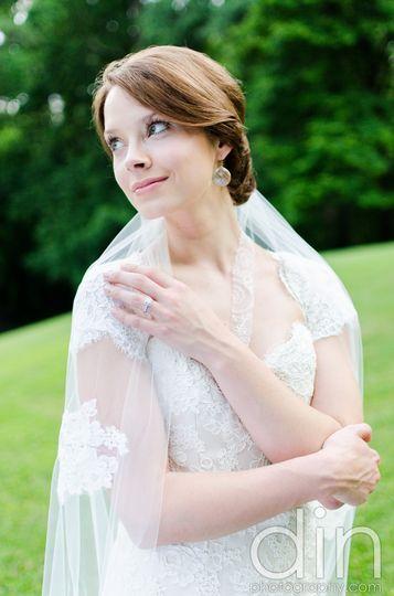 katies bridal shoot100