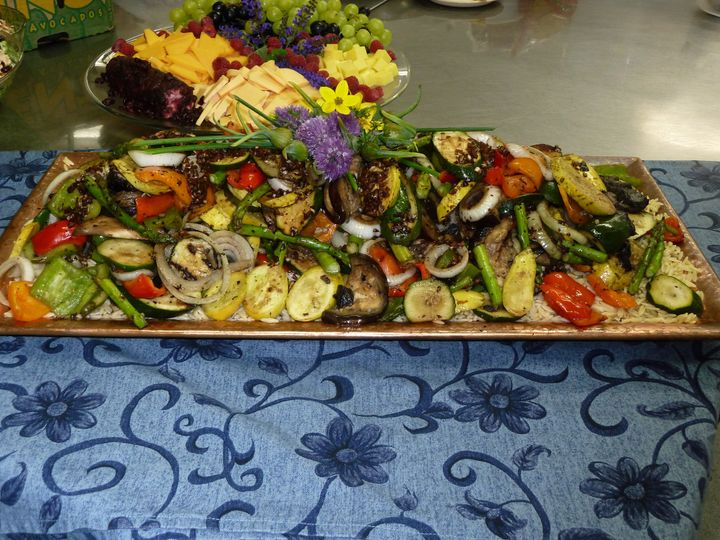 Tmx 1367884410769 P1000839 Welches wedding catering
