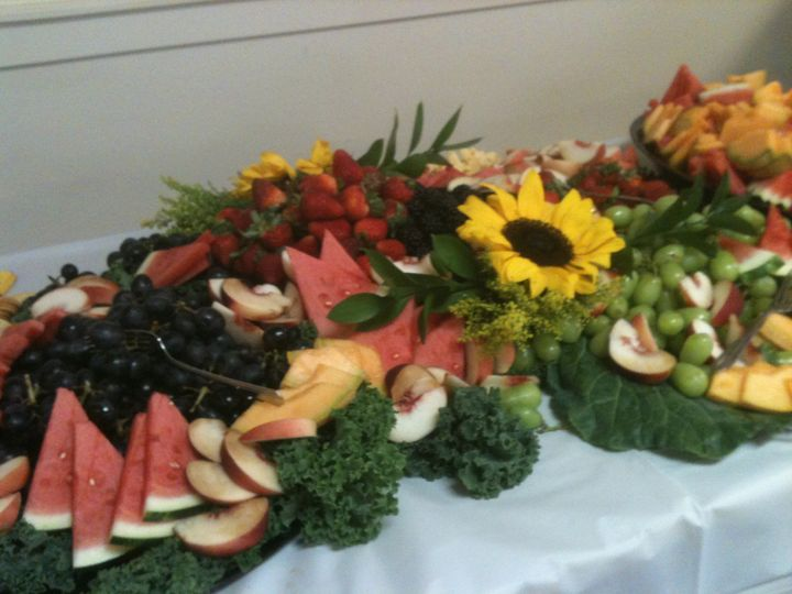 Tmx 1367884572852 Img0031 Welches wedding catering