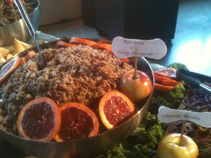 Tmx 1367885099579 Img0216 Welches wedding catering