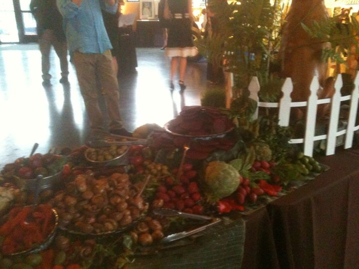 Tmx 1367885269415 Img0223 Welches wedding catering
