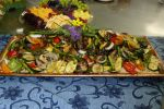 Busy Bee Catering image