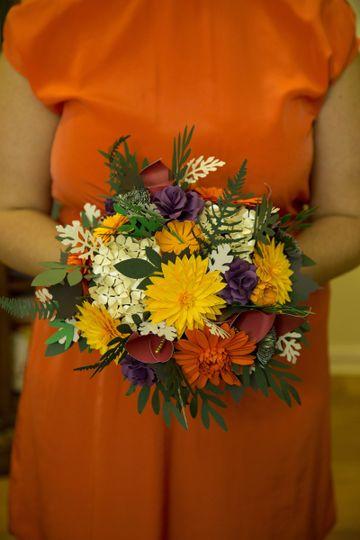 ebflowers1