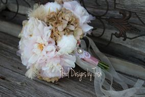 Floral Designs by Trish