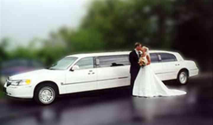 Breezy Limousine Inc