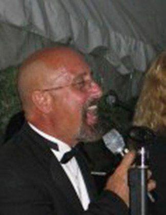 Tmx 1344892268290 Band2012wedwire2190 Norristown, Pennsylvania wedding dj
