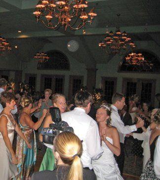 Tmx 1344893131691 Band2012wedwire2174 Norristown, Pennsylvania wedding dj