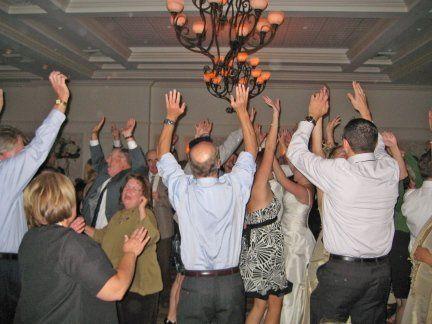 Tmx 1344893133452 Band2012wedwire2164 Norristown, Pennsylvania wedding dj