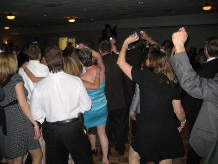 Tmx 1344893135262 Band2012wedwire2167 Norristown, Pennsylvania wedding dj