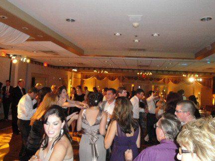 Tmx 1344893172454 Band2012wedwire2160 Norristown, Pennsylvania wedding dj