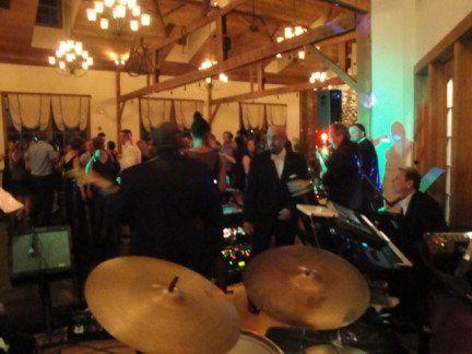 Tmx 1344893179239 Band2012wedwire2153 Norristown, Pennsylvania wedding dj