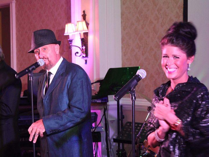 Tmx 1404845834684 Phil Ali Stage Norristown, Pennsylvania wedding dj