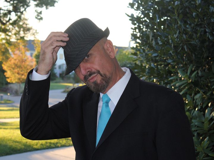Tmx 1404845889820 Phil Evening Norristown, Pennsylvania wedding dj