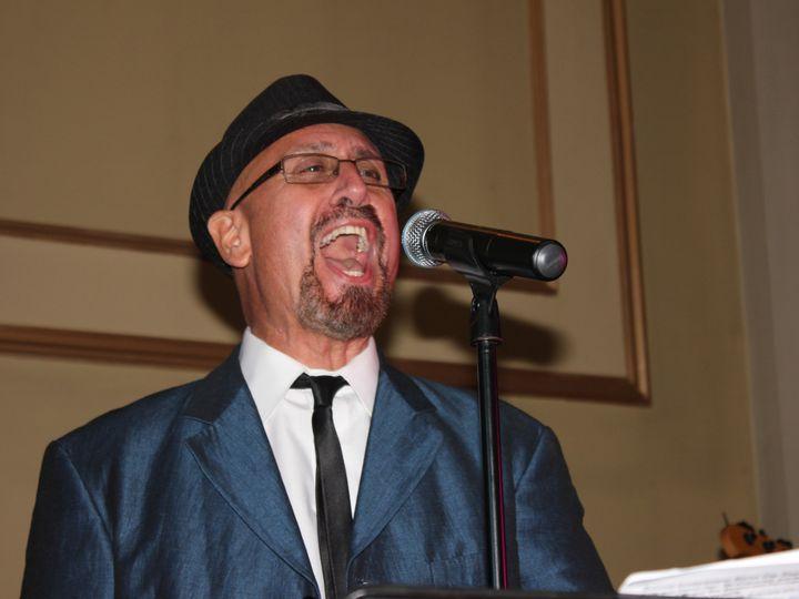 Tmx 1404845911130 Phil Sing 4 Norristown, Pennsylvania wedding dj