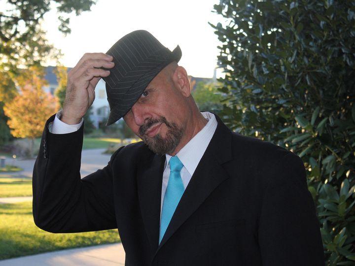 Tmx 1404846891339 Phil Evening Norristown, Pennsylvania wedding dj