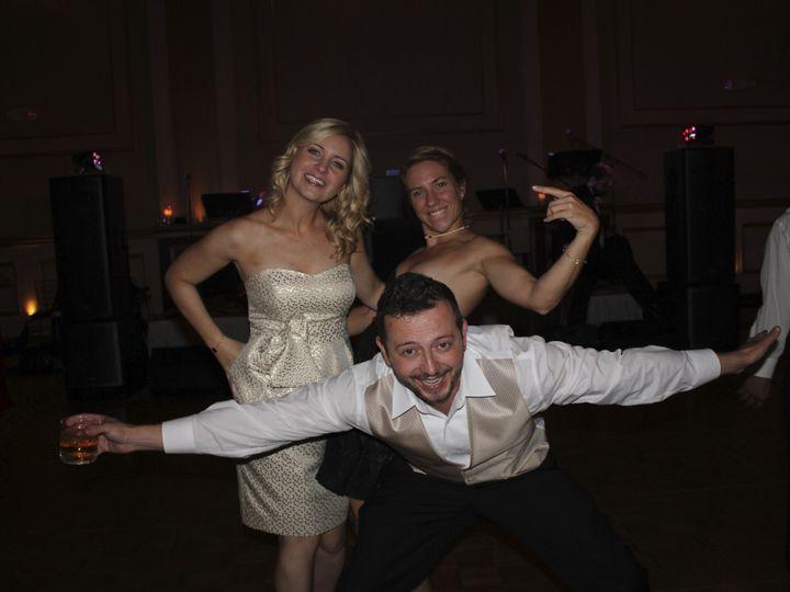Tmx 1404846942280 Band Event Dude Norristown, Pennsylvania wedding dj